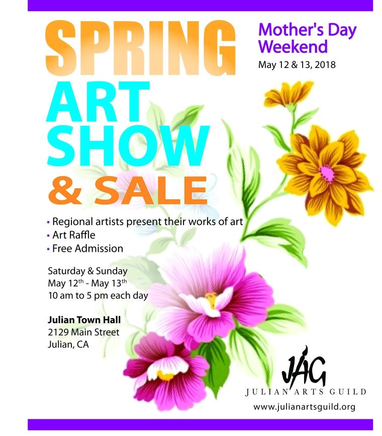 Spring Art Show - Poster 2018.jpg