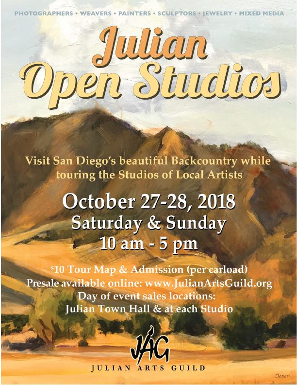 _Open-Studios-Flyer