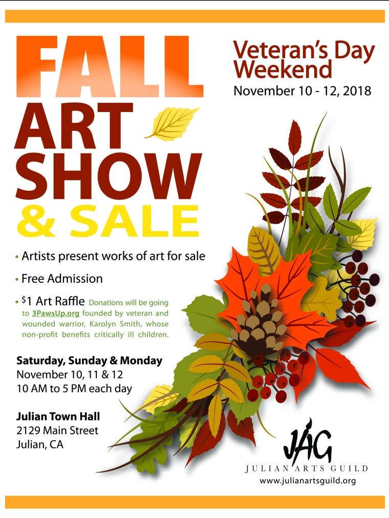 2018-fall-art-show.jpg